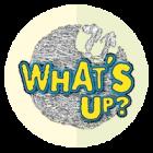 icon-whatsup-01