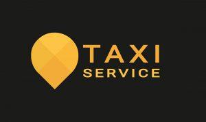 Express Taxi