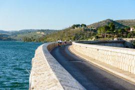 Marathon and Thermopylae Day Tour